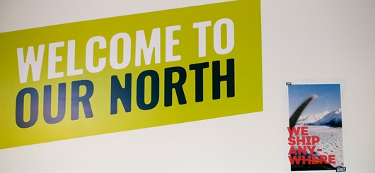 WelcometoOurNorth-branding-Anchorage1-.jpg