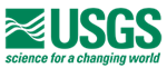 large_USGS_vector_green.png