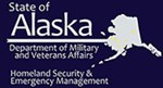 State_of_Alaska_Department_of_Military-medium.jpg