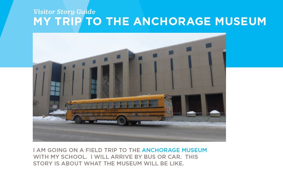 School Field Trip Guide image.jpg