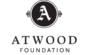 Atwood Foundation