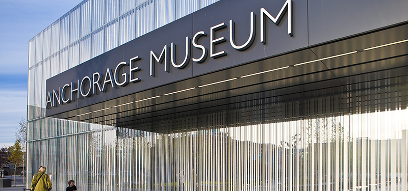 accessibility-2010_museum_exterior125-800x375.jpg