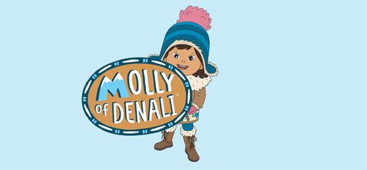 molly of denali banner.jpg