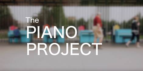 piano project video-1200x627.jpg