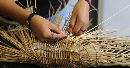 material traditions-grass basket-7O0A9349-1200x627.jpg