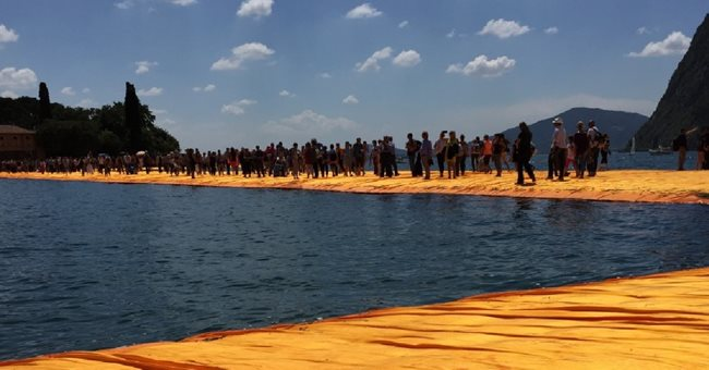 RESIZE Thumbnail Christo Floating Piers 3
