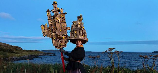 Meryl Mcmaster Harbourage For A Song Web (1)