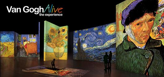 2015_Van_Gogh_VGA_Branding_Image_Starry_night_masked_ceiling exhibition banner copy.jpg