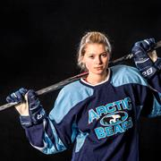 hockeygirls-8637.jpg