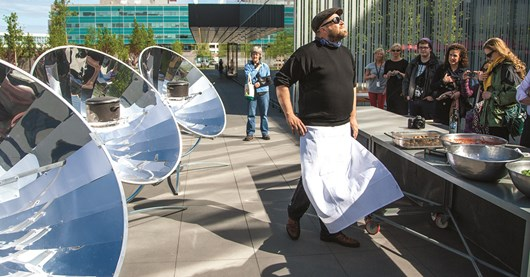 3 solar cooking.jpg