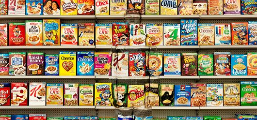 2016_Camouflage_Liu_Bolin_Cereal_banner.jpg