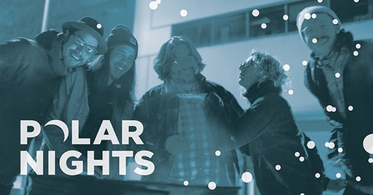 polarnight-facebook2.jpg