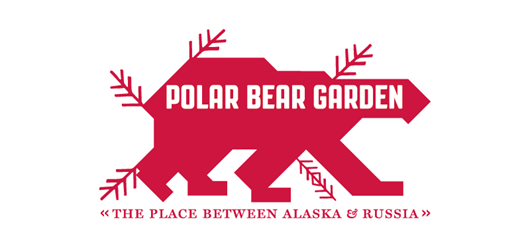Polar Bear Garden exhibition banner.png