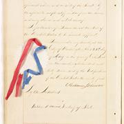 Alaska Purchase Treaty 1867 copy.jpg