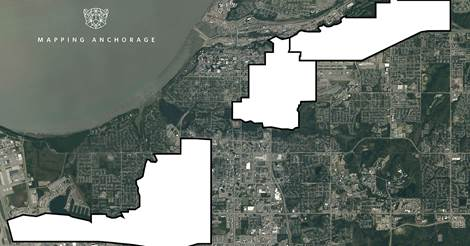 2017_MAPPING_ANCHORAGE-Lateral_North_Graham-Hogg-1 copy.jpg